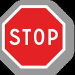 Stop au racket autoroutier