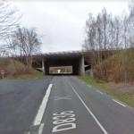 pont-d836