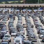 péage autoroutes