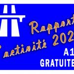 rapport_activite-2020-250