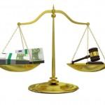 loi-contre-argent